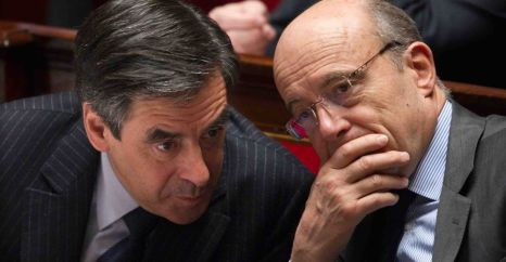 juppe_fillon_pays_reuters