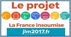 2016-11-28_084855_insoumise