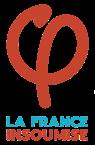 Franceinsoumiselogo