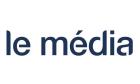 Le-Média